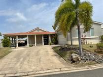 Homes for Rent/Lease in Sabanera de Dorado, Dorado, Puerto Rico $10,000 one year