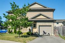 Homes for Sale in Westview Heights, Carleton Place, Ontario $499,900