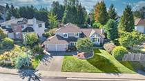 Homes Sold in Chestnut Ridge, Kent, Washington $729,950