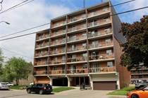 Condos for Sale in Hamilton, Ontario $154,900