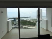 Condos for Rent/Lease in Malecon Americas, Cancun, Quintana Roo $12,000 one year