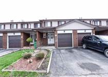 Condos for Sale in Mississauga, Ontario $512,900