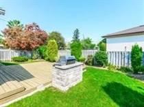 Homes for Sale in Elizabeth Gardens, Burlington, Ontario $869,888