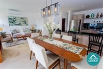 Homes for Sale in Cumbre del Tezal, Cabo San Lucas, Baja California Sur $225,000