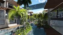 Condos for Sale in Centro, Tulum, Quintana Roo $517,000