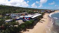 Commercial Real Estate for Sale in Jobos Beach, Isabela, Puerto Rico $975,000