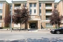 Condos for Sale in Regina, Saskatchewan $474,900