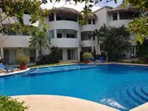 Homes for Sale in Playacar Fase 2, Playa del Carmen, Quintana Roo $250,000