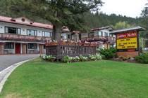Commercial Real Estate for Sale in Village of Radium, Radium Hot Springs, British Columbia $775,000