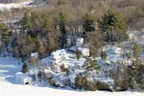 Recreational Land for Sale in Black Lake, Hammond, New York $485,000