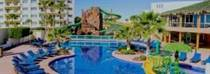 Homes for Sale in Las Palmas, Puerto Penasco/Rocky Point, Sonora $275,000