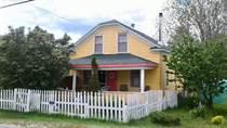 Homes for Sale in Milton, Nova Scotia $45,500