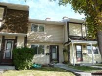 Homes for Sale in Sweet Grass, Edmonton, Alberta $204,900