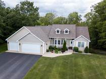 Homes Sold in Stone Ridge, Garfield Township, Michigan $429,900
