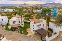 Homes for Sale in El Tezal, Cabo San Lucas, Baja California Sur $207,000