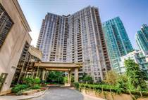 Condos for Rent/Lease in Mississauga, Ontario $4,500 monthly