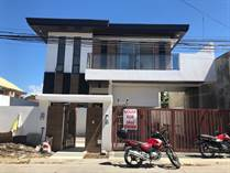 Homes for Sale in Bf Homes Paranaque, Paranaque City, Metro Manila $370,600