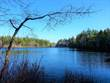 Lots and Land for Sale in Briar Lake, Nova Scotia $38,000