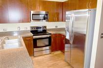 Condos for Rent/Lease in Greenwood Village, Colorado $1,895 monthly