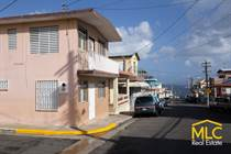 Homes for Sale in Bo. La Marina, Isabela, Puerto Rico $69,000