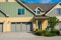 Homes for Sale in Kamms, Mishawaka, Indiana $345,000
