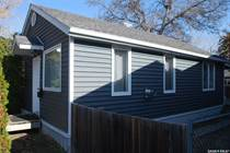 Homes for Sale in Regina, Saskatchewan $209,900