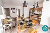 Homes for Sale in Brisas del Pacifico, Cabo San Lucas, Baja California Sur $2,500,000