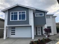 Homes for Sale in Bear Mountain, Victoria, British Columbia $949,900