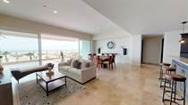 Condos for Sale in Palacio del Mar, Playas de Rosarito, Baja California $399,900