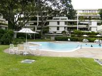 Condos for Rent/Lease in Alta Florida, Gran Caracas $1,200 monthly