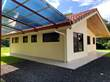 Homes for Rent/Lease in El Guisaro , Atenas, Alajuela $800 monthly