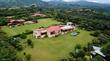 Homes for Sale in Rio Grande , Atenas, Alajuela $625,000