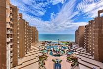 Condos for Sale in Las Palomas, Puerto Penasco/Rocky Point, Sonora $229,000