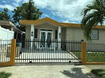 Homes for Sale in Cabo Rojo, Puerto Rico $125,000