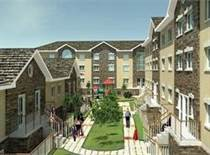 Homes for Sale in Malvern, Toronto, Ontario $479,000