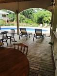Homes for Sale in Quepos, Puntarenas $124,900