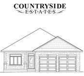 Homes for Sale in Avon Ward, Stratford, Ontario $530,050
