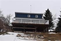 Homes for Sale in Saskatchewan, Blackstrap Shields, Saskatchewan $230,000