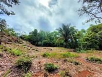 Lots and Land for Sale in Parrita, Puntarenas $135,000