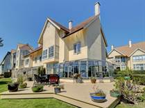 Homes Sold in Victoria West, VICTORIA, BC, British Columbia $1,375,000