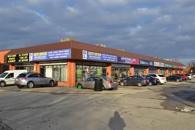 2050 Steeles Avenue West, Suite #7, Vaughan, Ontario