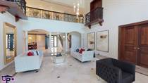 Homes for Sale in Dorado Beach East, Dorado, Puerto Rico $3,500,000