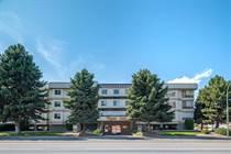Homes for Sale in Kelowna North, Kelowna, British Columbia $230,000