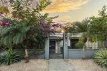 Homes Sold in Surfside, Playa Potrero, Guanacaste $479,000
