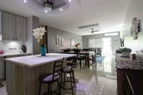 Condos for Sale in Isabela Beach Court, Isabela, Puerto Rico $269,000