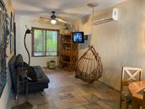 Homes for Sale in Chan Chemuyil, Chemuyil, Quintana Roo $115,000