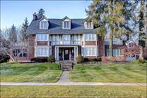 Homes for Sale in Burlington, Ontario $2,998,000