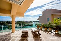 Homes for Sale in Grand Peninsula , Puerto Aventuras, Quintana Roo $525,000