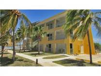 Homes for Sale in Puerto Rico, LLanos Costas, Puerto Rico $130,000