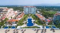Condos for Sale in Delfines, Nuevo Vallarta, Nayarit $1,100,000